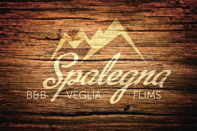 Spalegna B&B | Spalegna Veglia Visitenkarte (Restauration, B&B)
